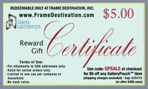 GPgiftcertificate3